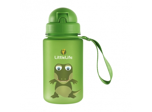 Bình đựng nước Littlelife L15080